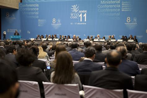 Wto Search File Wto Ministerial Conference December 2011 Jpg