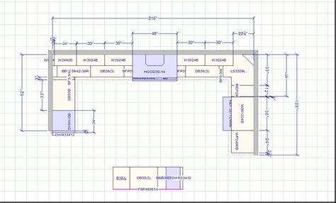 dimensions of kitchen cabinets kitchen base cabinets dimensions