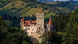 bran castle for sale for sale in transylvania dracula s castle fox news