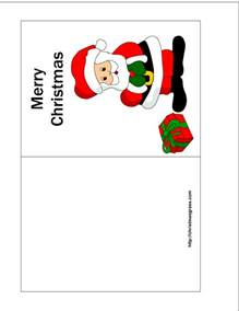 Card Printing Template by Printable Card Printable Cards