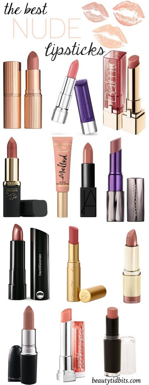A Matte Lipstick 805 best 25 lipstick ideas on lip