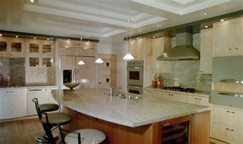 birdseye maple kitchen cabinets dickinson cabinetrydistinctive modern cabinetry