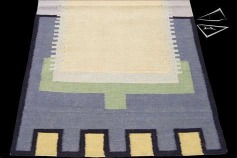 modern rug runner modern design kilim style rug runner 3 x 12