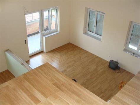 wohnzimmer ausmalen wohnzimmer ausmalen ideen raum und m 246 beldesign inspiration