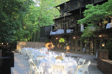 houston mill house atlanta ga atlanta restaurants