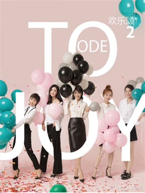Dramanice Ode To Joy | watch ode to joy 2 english subbed at watchseries