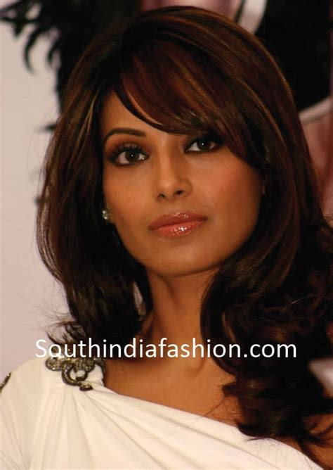 indian skin color how to choose the right hair colour shades for indian skin
