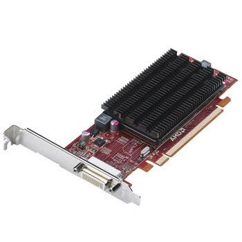 Amd Firepro 2270 Graphic Card 1 Gb amd firepro 2270 graphics card 1gb ln50622 100 505970