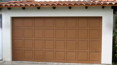 Wooden Garage Doors Photos Wood Garage Doors Best Tucson Garage Door Repair Custom Wood Garage Doors Nidahspa