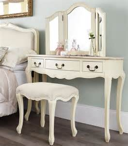 Makeup Vanity Table Ireland Juliette Shabby Chic Chagne Dressing Table Stunning