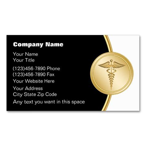 designs for insurance adjuster business card template 2183 best health business card templates images on