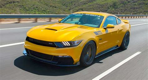 saleen mustang transformers new transformers the last barricade vehicle design