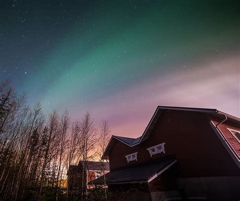 solar activity northern lights northern lights activity for