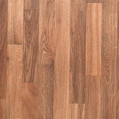 menards vinyl flooring tarkett beginnings collection sheet vinyl 12 ft wide at menards 174