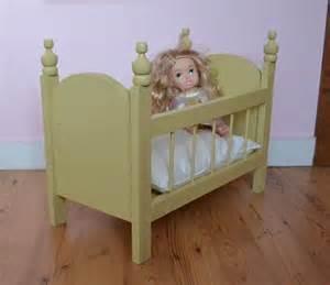 Fancy Baby Crib Diy Fancy Baby Doll Crib Photography Props Studios