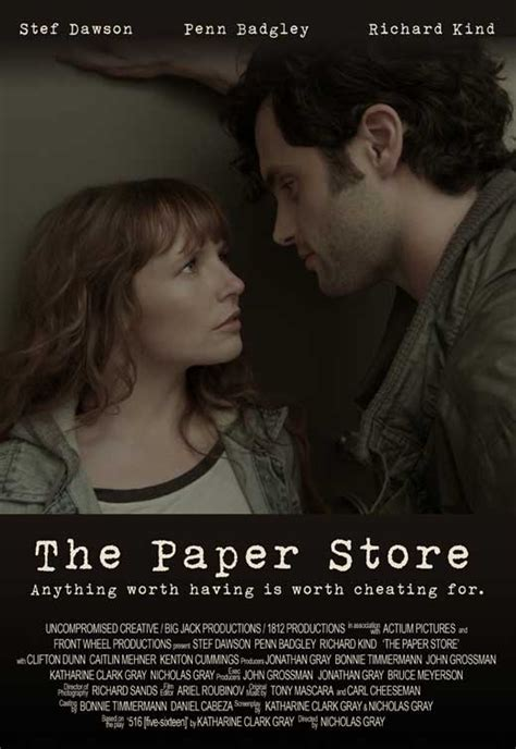 film drama baper the paper store movie posters from movie poster shop
