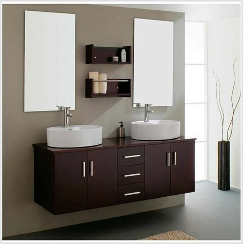 Bathroom Vanity Cabinets Ikea Some Ikea Bathroom Vanities To Consider Knowledgebase