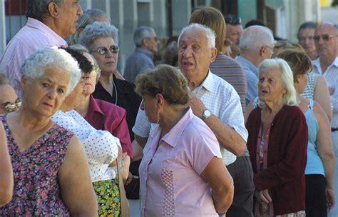 quienes cobran el ajuste jubilados sept 2016 todos los detalles del pago de los juicios a los jubilados
