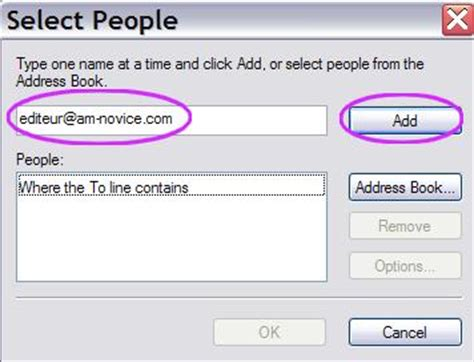 Person Address Lookup Email Addresses Get Phone Numbers From Phone