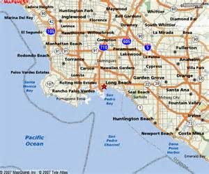 harbor city california map mobile notary california apostille 562 314