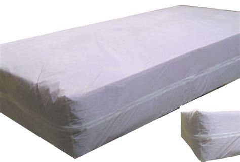 plastic bed covers add a zippered mattress cover bed mattress sale