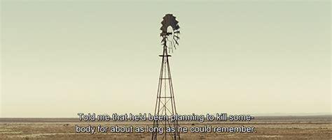 no country for quotes no country for quotes quotes