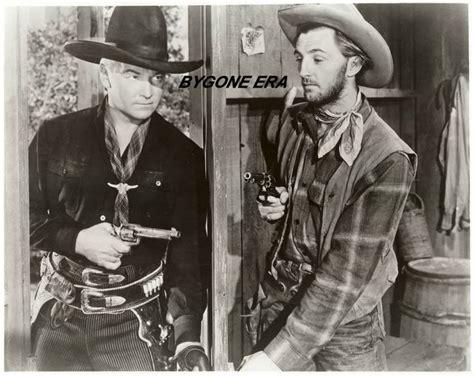 cowboy film makes hero a poser 66 best hopalong cassidy images on pinterest western