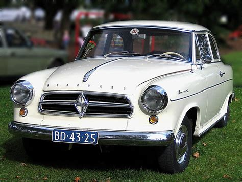 Isabella Auto borgward isabella wikipedia