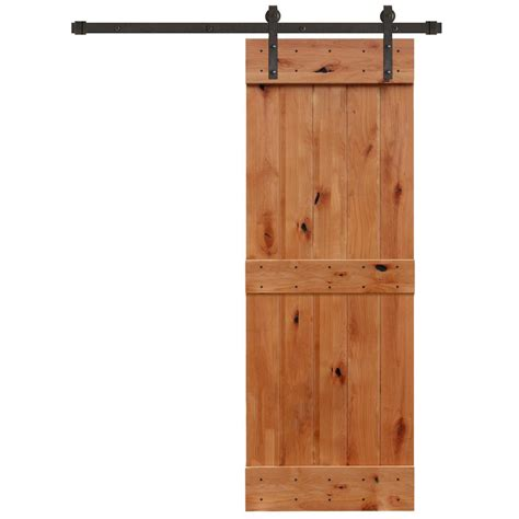 Kitchen Faucets Oil Rubbed Bronze by Pacific Entries 30 In X 84 In Rustic Unfinished 2 Panel