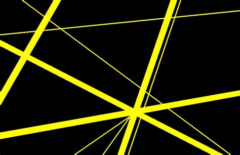 Black Yellow black and yellow wallpaper wallpapersafari
