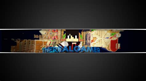 free youtube banner and logo maker working 2018 youtube