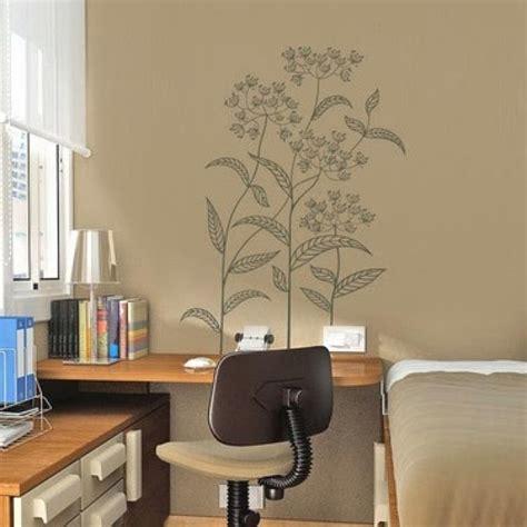 wallpaper dinding yang cantik 10 inspirasi desain wallpaper dan stiker dinding rumah