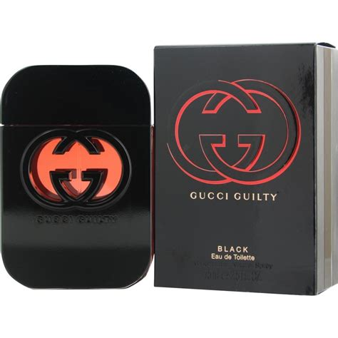 Parfum Original Singapore Parfum Carolina Herrera 212 For jual gucci guilty black parfum os perfume ori