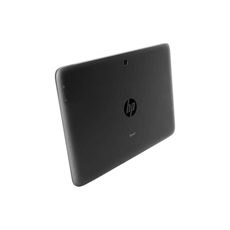 Tablet Hp 10 Inch hp omni tablet with 4 cores processor 10 1 inch multi
