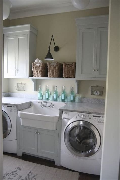 Small Laundry Room Sink Small Room Design Small Laundry Room Sinks Design Ideas Utility Sink With Cabinet Wash