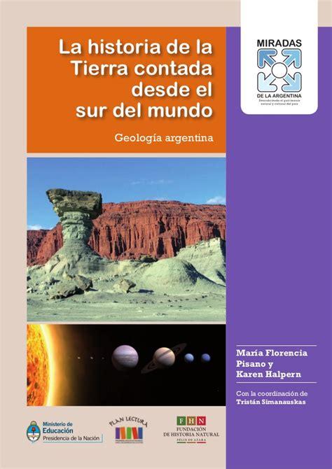 historia del mundo contada la historia de la tierra contada desde el sur del mundo