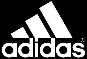 adidas logo png transparent adidastrainersuk ru