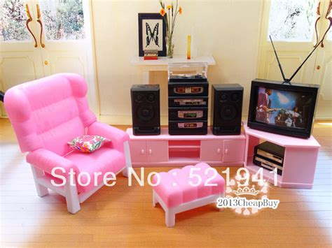barbie living room barbie living room set with regard to desire living room