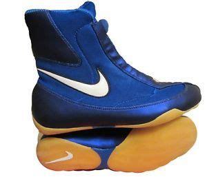 Trekking Kos 002 nike takos mid mens acg hiking trail shoes boots new black 317543 002 on popscreen