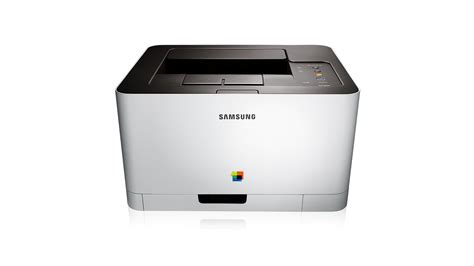 small color printer samsung to roll out most compact a4 color laser printer