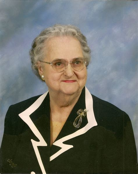 betty huff obituary lancaster sc atchley funeral home