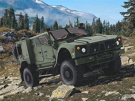 K Oshkosh Patrol Cmt Oshkosh Defense Will Open A New Office In Canada To