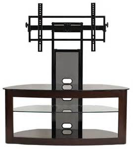 Tv Stands For 40 Inch Tv Transdeco Lcd Tv Stand W Mount 40 42 46 48 50 55 60 65