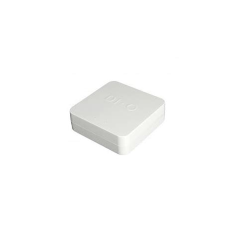 dio ed gw 01 box home automation