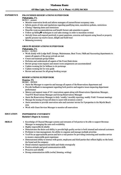 Microsoft Premier Field Engineer Cover Letter by Airline Reservation Sle Resume Microsoft Premier Field Engineer Cover Letter Call