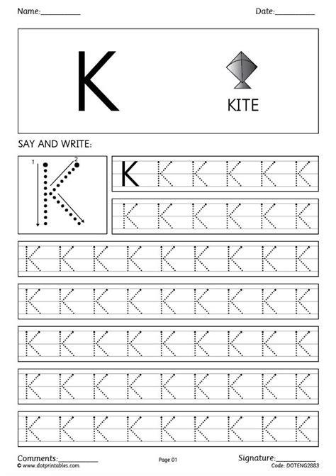 free printable dot to dot handwriting worksheets worksheet abc handwriting worksheets hunterhq free