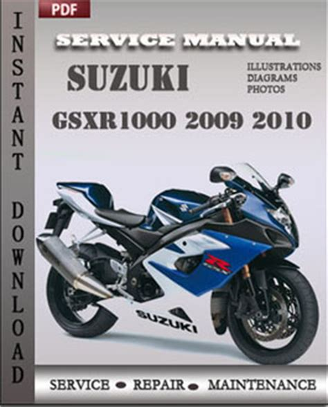 free online car repair manuals download 2010 suzuki equator auto manual suzuki gsxr1000 2009 2010 free download pdf repair service manual pdf