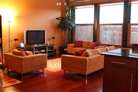University Commons Penthouse Duplex 1111 W14th #326