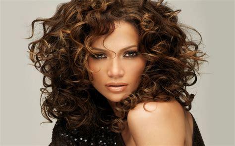 j lo hair new short curly 2014 jenifer lopez criscamga