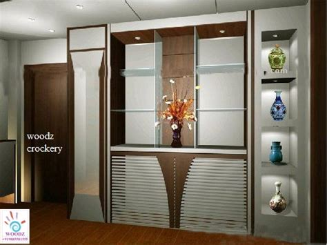 woodz crockery units in hyderabad guntur amaravathi modern wooden tv cabinet designs